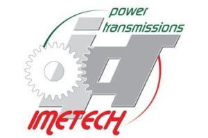 Logo Imetech